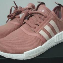 Adidas nmd r1 salmon s76006