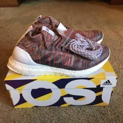 super popular 66826 a3730 switzerland adidas ultra boost kith replica a2a88 d6888