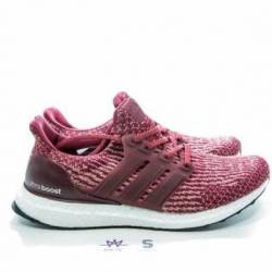 Ultra boost 3 0 burgundy sz 9 ...
