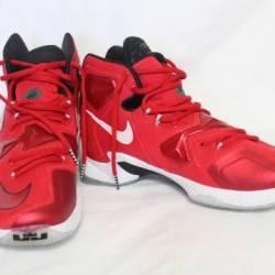 Nike lebron xiii (13) universi...