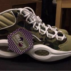 Reebok question mid mita x bap...