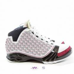 Air jordan xx3 chicago sz 9.5 ...