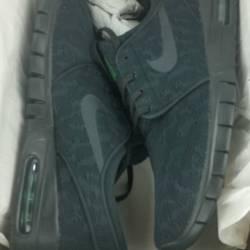 Nike sb stefan janoski max rare