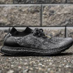 Adidas ultra boost uncaged gli...
