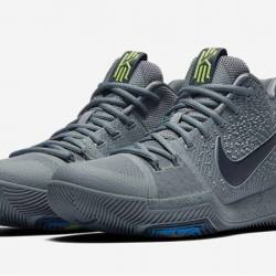 Nike kyrie 3 cool grey anthrac...