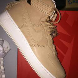 buty air force 1 high sl 5 decades of basketball
