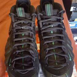 Vnds nike air foamposite pro p...