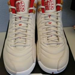 Jordan retro 12 cny (chinese n...