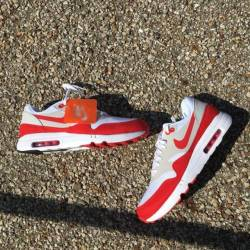 Air max 1 ultra 2.0 air max da...