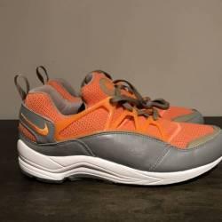Nike air huarache light x stus...
