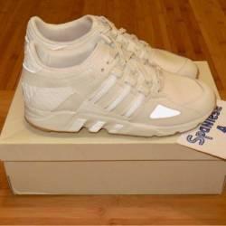 Adidas equipment running guida...