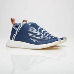 Adidas nmd cs2 primeknit ronin...