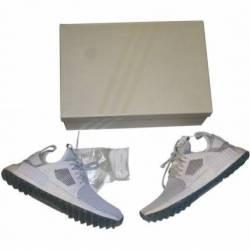 Titolo x adidas nmd xr1 trail ...