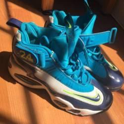Nike elite size 5.5y