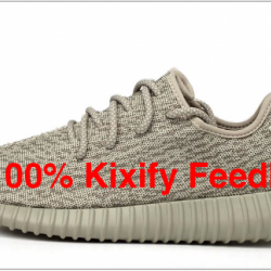 Adidas yeezy boost 350 oxford ...