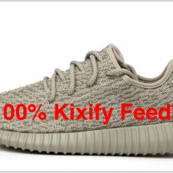 Adidas yeezy boost 350 oxford ...