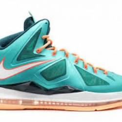 6dd046e064c4  115.00 Nike lebron 10