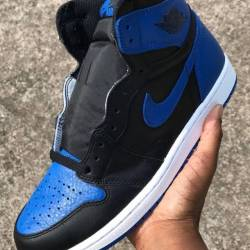 "Air jordan 1 retro high og ""ro..."