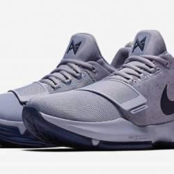 Nike pg 1 glacier grey armory ...