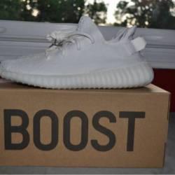 Adidas original yeezy boost 35...