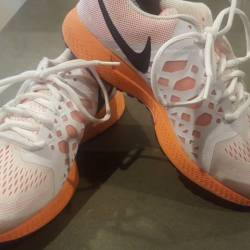 Nike pegasus 31 flash womens s...