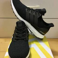 Adidas ultra boost 3.0 ltd pk ...