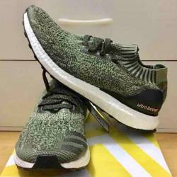 Adidas ultra boost uncaged pk ...