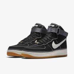 Nike air force 1 07 high lv8