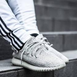Adidas yeezy boost 350 - moonr...