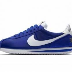 Nike classic cortez nylon prm ...