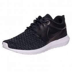 Nike roshe nm flyknit premium ...