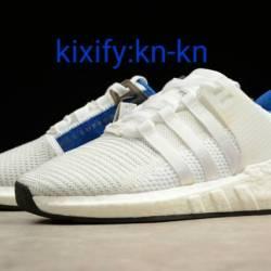 Adidas eqt support future 93/1...