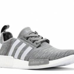 adidas NMD R1 STLT CQ2385 CQ2386 CQ2387 fun world