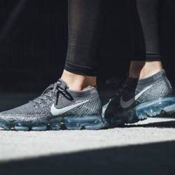 Nike air vapormax asphalt