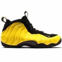 Nike air foamposite one wu tan...