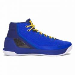 New men s under armour curry 3...