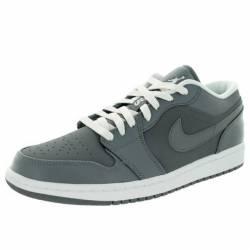 Nike jordan men's air jordan 1...