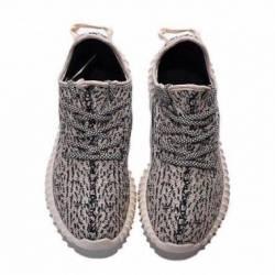 Authentic adidas yeezy boost w...