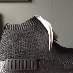 Adidas nmd_cs1 tgwo size 10