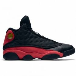 Air jordan 13 retro bred 41457...