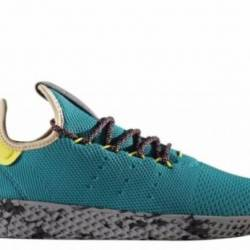 New men s adidas pw tennis hu ...
