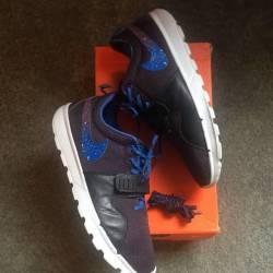 Nike sb trainerendor x stussy ...