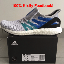 Adidas speedfactory am4ldn ult...