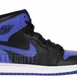 Air jordan 1 retro high og 201...