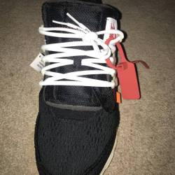 BUY OFF-WHITE X Nike Air Presto  b98df158a