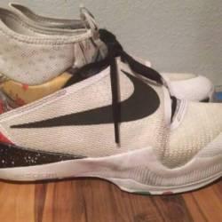 Nike hyper rev net collectors ...