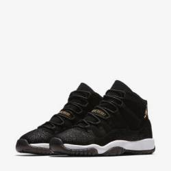 Retro 11 heiress