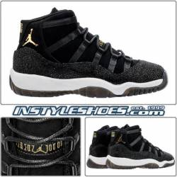 Nike air jordan 11 xi gs retro...