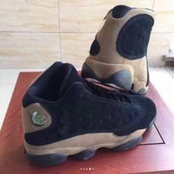 Nike air jordan retro 13 xiii ...