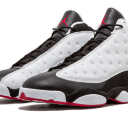 Air jordan 13 he got game pre ...